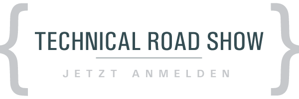 Technical-Road-Show