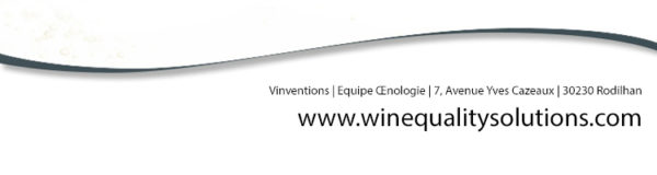 http://www.winequalitysolutions.com