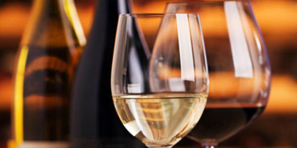Durée de vie du vin