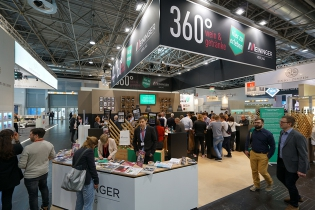 pw18-meininger_stand_2