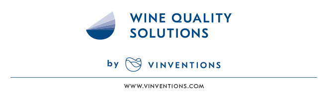 Wine Quality Solutions