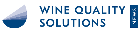Wine Quality Solutions News