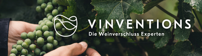vvde-banner